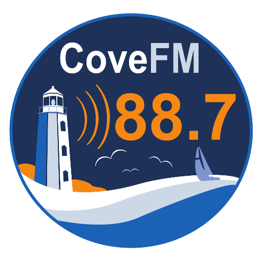 Music Submission | Cove FM